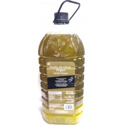 VIRGIN OLIVE OIL COVIRAN 5 L