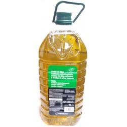 INTENSE OLIVE OIL 1º...