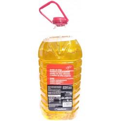 SOFT OLIVE OIL 0.4º COVIRAN 5L