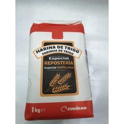 Harina de trigo especial...