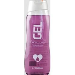 Coviran sensations gel 750ml