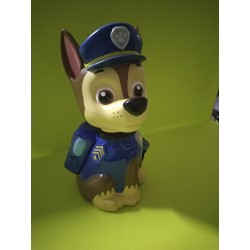 3D Figure Chase Paw Patrol...