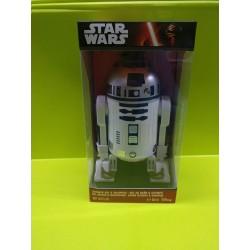 Dosatore Star Wars R2-D2...