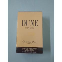 Christian Dior Paris Dune...