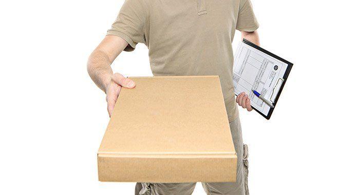 enviar-paquete.jpg
