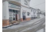 Supermarket Coviran Obdulia